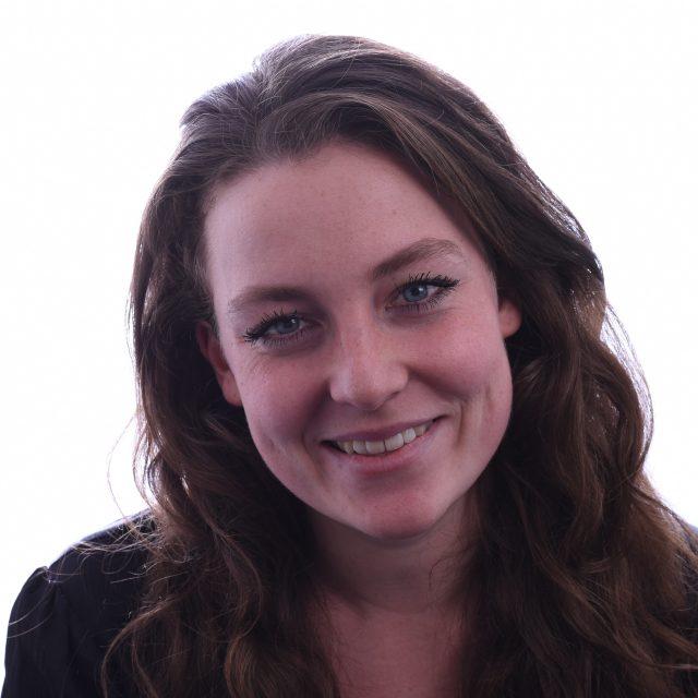 Tessa Hoyng