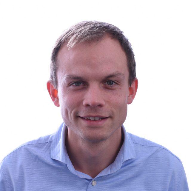 Jan Heijnis