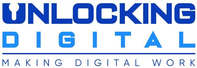 Unlocking Digital